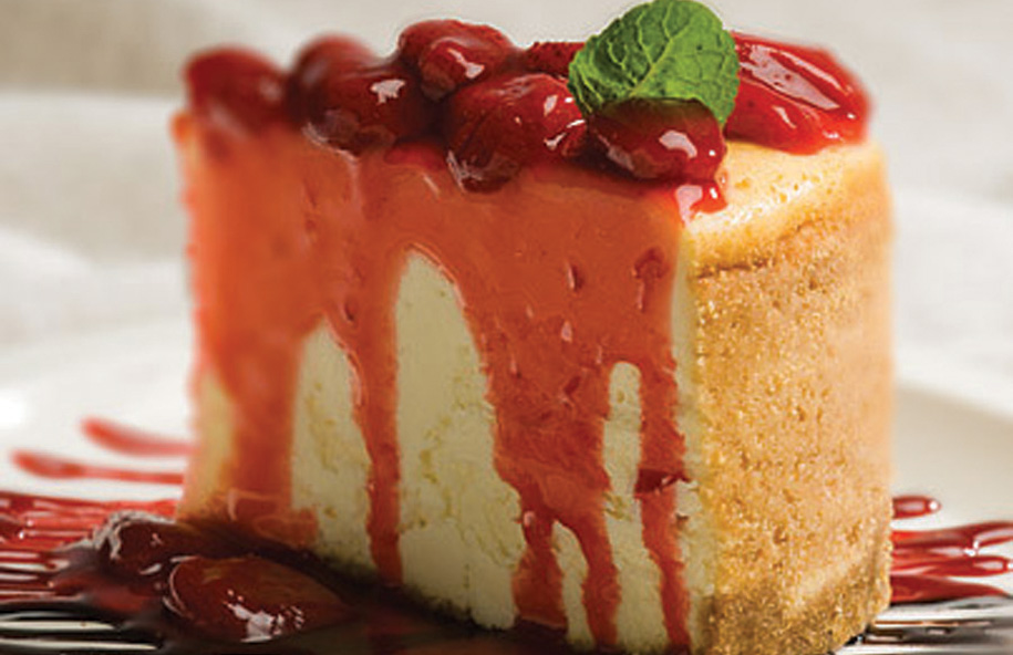 Slider_Cheesecake_TALL