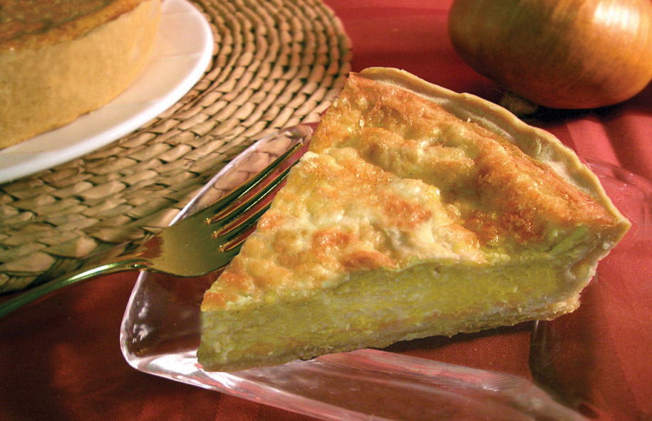 Slider_Quiche_TALL